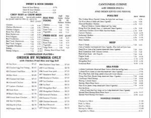 new-menu-11-14-16